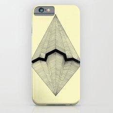 Paper Planes Slim Case iPhone 6s