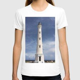 Aruba Lighthouse T-shirt