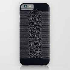 Joy Division iPhone 6 Slim Case