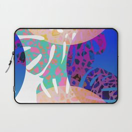 Spotlight Laptop Sleeve