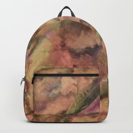 Natural Science Backpack