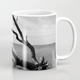 Poseidon's Crown Coffee Mug