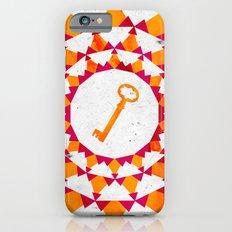 Phantom Keys Series - 03 iPhone 6s Slim Case