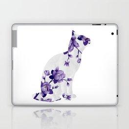 Cat 22a Laptop & iPad Skin