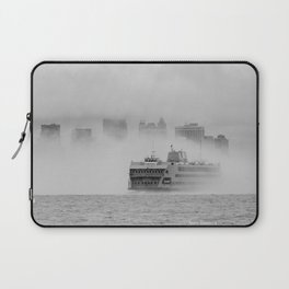 Out of the Mystic Laptop Sleeve