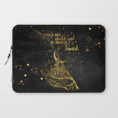 ACOMAF - Tamed Laptop Sleeve