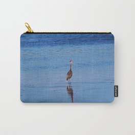 Ding Darling Daydream Carry-All Pouch