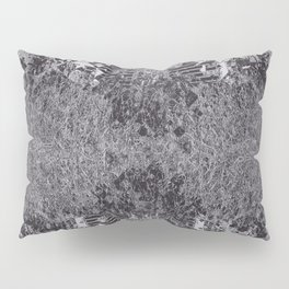 HARVEY Pillow Sham