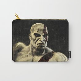 kratos Carry-All Pouch