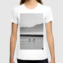 Relaxing Weekend T-shirt