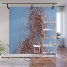 Instant Significance Wall Mural