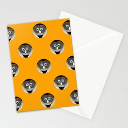 owlll Stationery Cards