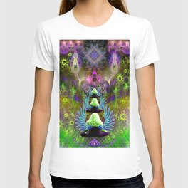 Featherweight Lucidity T-shirt