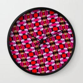 Colorandblack series 977 Wall Clock