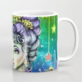 In the Spotlight Coffee Mug