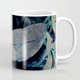 Gothic Autumn Coffee Mug