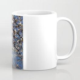 Spring and the City Coffee Mug
