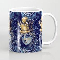 Queen Alice Mug
