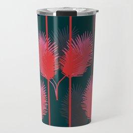 Rouge Flamant Travel Mug