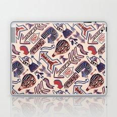Journeys Laptop & iPad Skin