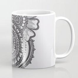 Sneha (Love) #1 Coffee Mug