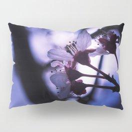 Prunus mume Pillow Sham