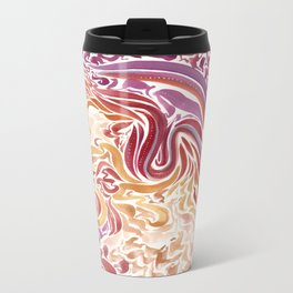 iScream, Lady Metal Travel Mug