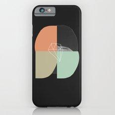 untitled_02 Slim Case iPhone 6s