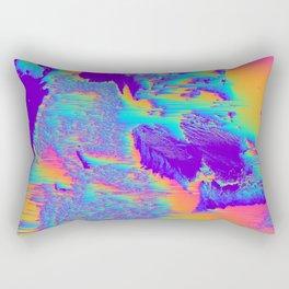 LUCILLE Rectangular Pillow