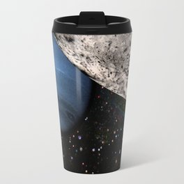 Dawn of a dream Travel Mug