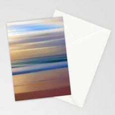 MARINE MAGIC Stationery Cards