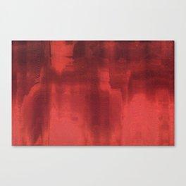 Untitled 20160620g Canvas Print