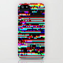 port4x20a iPhone Case