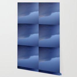 KALTES KLARES WASSER - Cold Clear Water Wallpaper