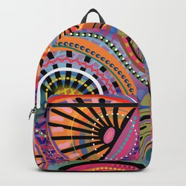 Biology of Bliss Backpack