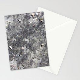 Seashells Stationery Cards