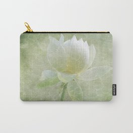 S U N K E N Carry-All Pouch