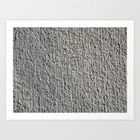 gray Art Prints featuring GRAY by Manuel Estrela 113 Art Miami