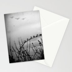 After  Stationery Cards