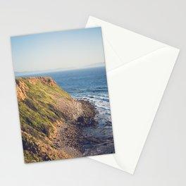Palos Verdes Peninsula x California Photography Stationery Cards