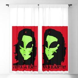 Che Lien Blackout Curtain