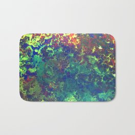 Radioactive Bath Mat