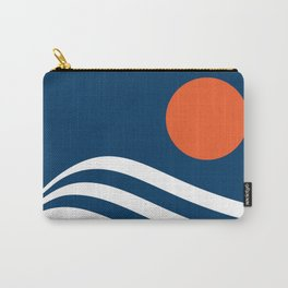Swell - Marina Carry-All Pouch