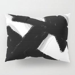 undo the wrong mistake Pillow Sham