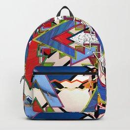 16-9 k Backpack