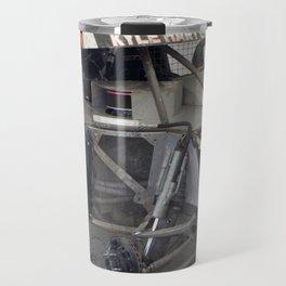 Frame Work Travel Mug