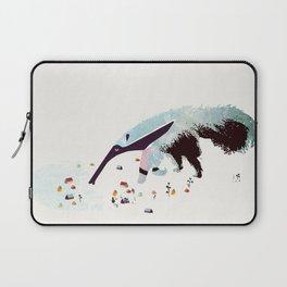 Anteater Laptop Sleeve