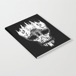King Notebook