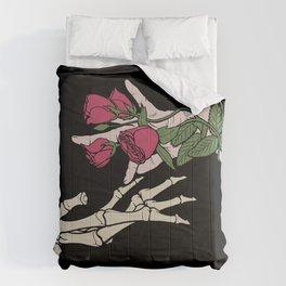 Hand of Hades - original Comforters