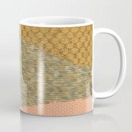 Rural Hills No.1 Coffee Mug
